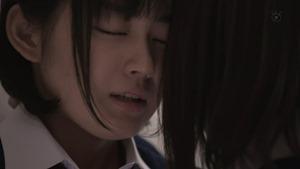 Kuzu no Honkai EP05 720p HDTV x264 AAC-DoA.mkv - 00218