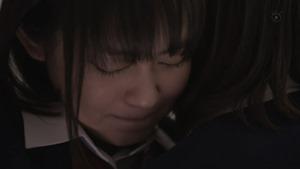 Kuzu no Honkai EP05 720p HDTV x264 AAC-DoA.mkv - 00221
