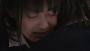 Kuzu no Honkai EP05 720p HDTV x264 AAC-DoA.mkv - 00224