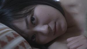 Kuzu no Honkai EP05 720p HDTV x264 AAC-DoA.mkv - 00228
