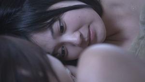 Kuzu no Honkai EP05 720p HDTV x264 AAC-DoA.mkv - 00241