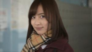 Kuzu no Honkai EP05 720p HDTV x264 AAC-DoA.mkv - 00249