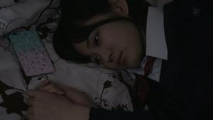 Kuzu no Honkai EP06 720p HDTV x264 AAC-DoA.mkv - 00000
