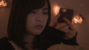 Kuzu no Honkai EP06 720p HDTV x264 AAC-DoA.mkv - 00001