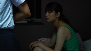 MICHI TE IKU Main.mkv - 00343