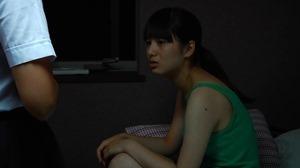 MICHI TE IKU Main.mkv - 00348