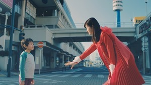 NGT48『青春時計』MUSIC VIDEO _ NGT48[公式].MKV - 00002