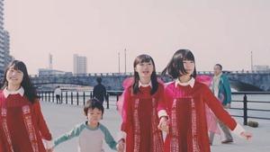 NGT48『青春時計』MUSIC VIDEO _ NGT48[公式].MKV - 00005