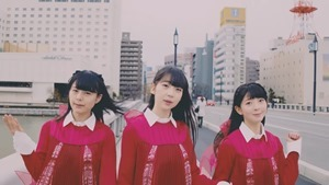 NGT48『青春時計』MUSIC VIDEO _ NGT48[公式].MKV - 00011