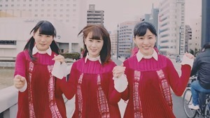 NGT48『青春時計』MUSIC VIDEO _ NGT48[公式].MKV - 00023