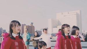 NGT48『青春時計』MUSIC VIDEO _ NGT48[公式].MKV - 00025