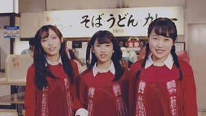 NGT48『青春時計』MUSIC VIDEO _ NGT48[公式].MKV - 00031