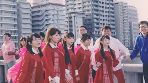 NGT48『青春時計』MUSIC VIDEO _ NGT48[公式].MKV - 00035