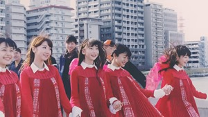 NGT48『青春時計』MUSIC VIDEO _ NGT48[公式].MKV - 00041