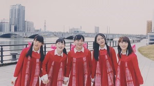 NGT48『青春時計』MUSIC VIDEO _ NGT48[公式].MKV - 00046