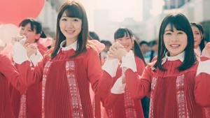NGT48『青春時計』MUSIC VIDEO _ NGT48[公式].MKV - 00057