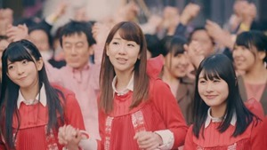 NGT48『青春時計』MUSIC VIDEO _ NGT48[公式].MKV - 00062
