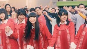 NGT48『青春時計』MUSIC VIDEO _ NGT48[公式].MKV - 00066