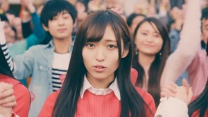 NGT48『青春時計』MUSIC VIDEO _ NGT48[公式].MKV - 00069