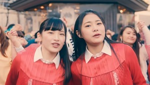 NGT48『青春時計』MUSIC VIDEO _ NGT48[公式].MKV - 00070