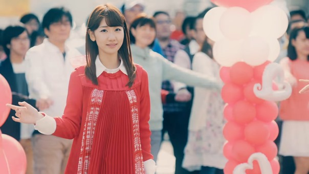 NGT48『青春時計』MUSIC VIDEO _ NGT48[公式].MKV - 00077