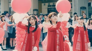 NGT48『青春時計』MUSIC VIDEO _ NGT48[公式].MKV - 00078