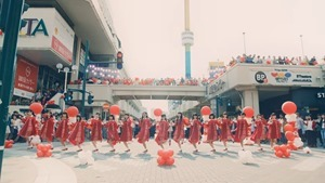 NGT48『青春時計』MUSIC VIDEO _ NGT48[公式].MKV - 00082