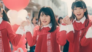 NGT48『青春時計』MUSIC VIDEO _ NGT48[公式].MKV - 00084