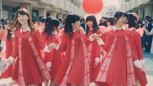 NGT48『青春時計』MUSIC VIDEO _ NGT48[公式].MKV - 00092