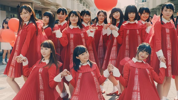 NGT48『青春時計』MUSIC VIDEO _ NGT48[公式].MKV - 00095