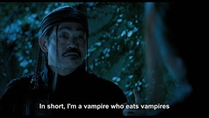 VAMPIRE_WARRIORS.Title5.m2ts - 00229