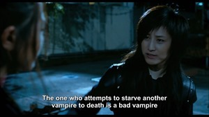 VAMPIRE_WARRIORS.Title5.m2ts - 00422
