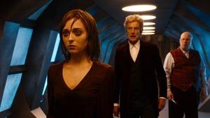 Doctor.Who.2005.S10E01.1080p.AMZN.WEBRip.DDP5.1.x264-NTb.mkv - 00103