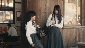 少女.m2ts - 00201