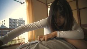 Love.Exposure.2008.BR.1080p.AVC.DTS-HDMA5.1.AhLongG.mkv - 00111