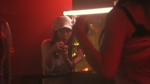Love.Exposure.2008.BR.1080p.AVC.DTS-HDMA5.1.AhLongG.mkv - 00145