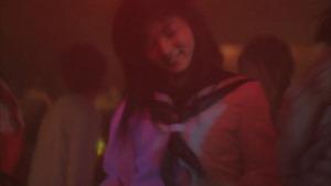 Love.Exposure.2008.BR.1080p.AVC.DTS-HDMA5.1.AhLongG.mkv - 00146