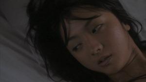Love.Exposure.2008.BR.1080p.AVC.DTS-HDMA5.1.AhLongG.mkv - 00188
