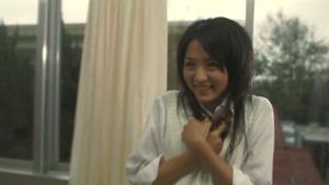 Love.Exposure.2008.BR.1080p.AVC.DTS-HDMA5.1.AhLongG.mkv - 00231