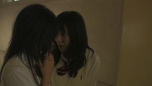 Love.Exposure.2008.BR.1080p.AVC.DTS-HDMA5.1.AhLongG.mkv - 00257
