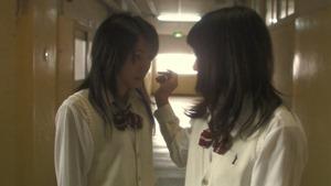 Love.Exposure.2008.BR.1080p.AVC.DTS-HDMA5.1.AhLongG.mkv - 00263