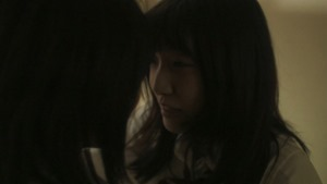 Love.Exposure.2008.BR.1080p.AVC.DTS-HDMA5.1.AhLongG.mkv - 00277