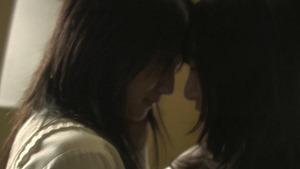 Love.Exposure.2008.BR.1080p.AVC.DTS-HDMA5.1.AhLongG.mkv - 00279