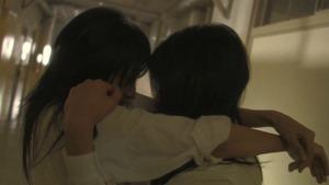 Love.Exposure.2008.BR.1080p.AVC.DTS-HDMA5.1.AhLongG.mkv - 00285