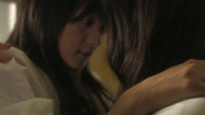 Love.Exposure.2008.BR.1080p.AVC.DTS-HDMA5.1.AhLongG.mkv - 00286