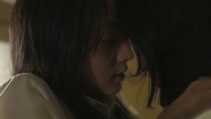 Love.Exposure.2008.BR.1080p.AVC.DTS-HDMA5.1.AhLongG.mkv - 00292