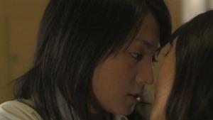 Love.Exposure.2008.BR.1080p.AVC.DTS-HDMA5.1.AhLongG.mkv - 00322