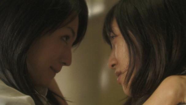 Love.Exposure.2008.BR.1080p.AVC.DTS-HDMA5.1.AhLongG.mkv - 00323