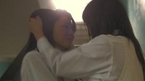 Love.Exposure.2008.BR.1080p.AVC.DTS-HDMA5.1.AhLongG.mkv - 00381