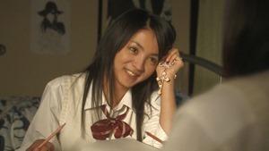 Love.Exposure.2008.BR.1080p.AVC.DTS-HDMA5.1.AhLongG.mkv - 00385